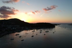 Conwy-Harbour